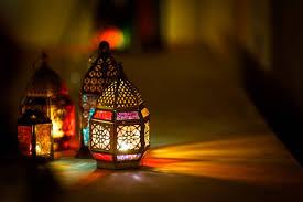 Gedanken zu einem besonderen Ramadan