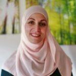 Amel Hamdi