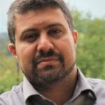 Mag. Mohammad Mahdi Haeri