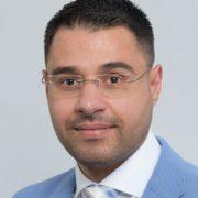 Mahmoud Yousef