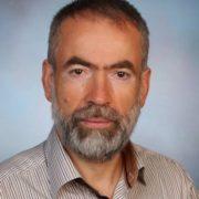 Mehmet Isik