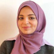 Mariam Rahman B.Ed.
